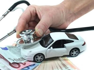 Проверка авто перед покупкой в Москве